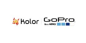 somese-CL_logo-kolor-gopro