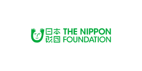 somese-CL_logo-nippon-foundation