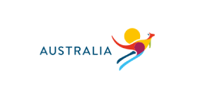 somese-CL_logo-tourism-australia