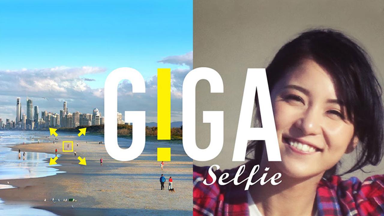 giga_selfie-mgra